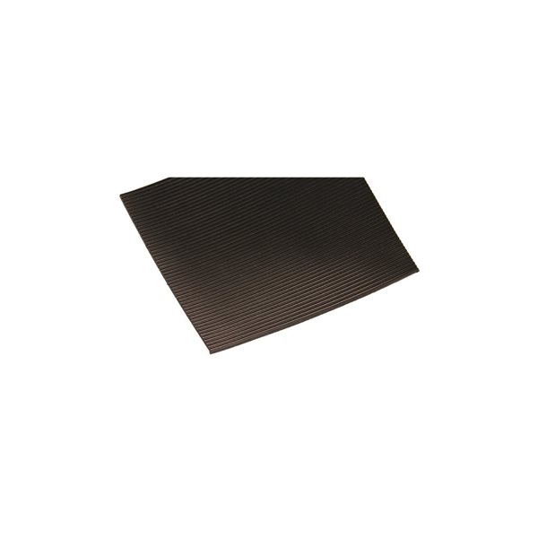 black of matting at photo rubber mats att suppliers alibaba x mat and wonderful rolls com manufacturers
